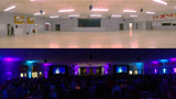 Transform An Ugly Venue With Great Audio Visual