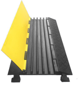 Cable Mats for Rent in Winnipeg