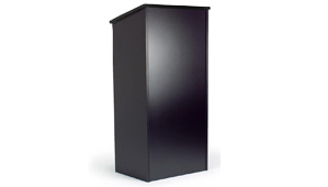 Podium Rental Winnipeg
