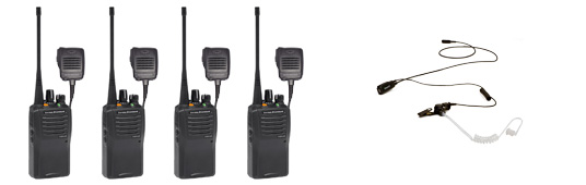 Radios for Rent in Winnipeg for Events.jpg