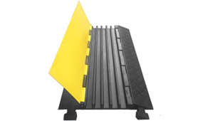 Winnipeg Cable Mat Rentals
