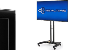 Winnipeg TV Screen Rentals