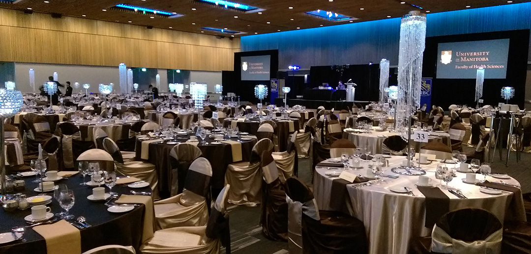 Audio Visual For Corporate Events Winnipeg Real Time Audio